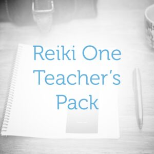 Teacher's Pack—Level 1