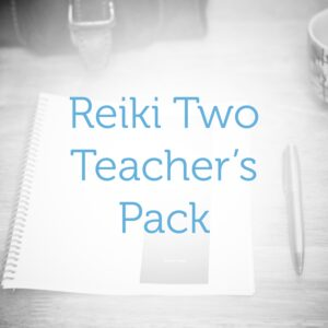 Teacher's Pack—Level 2