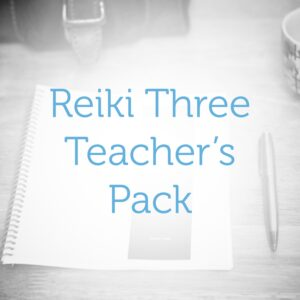 Teacher's Pack—Level 3
